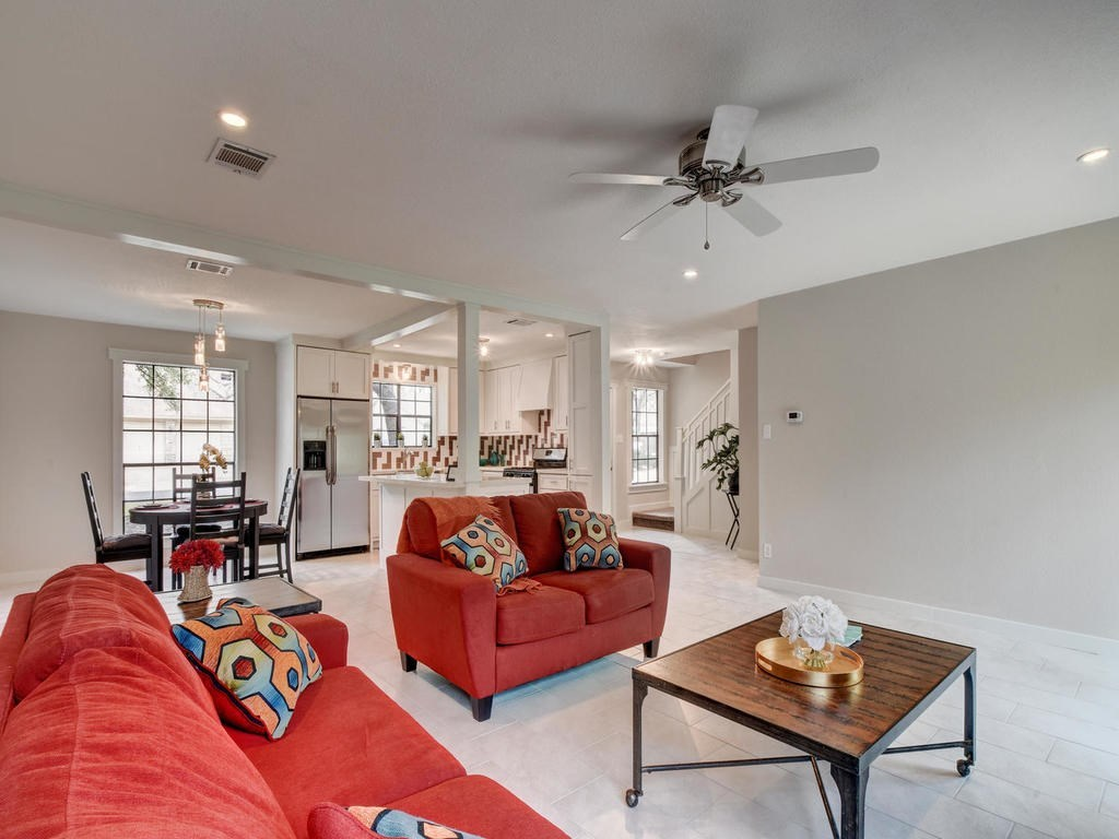 Closed | 6728 Lost Valley Austin, TX 78745 14