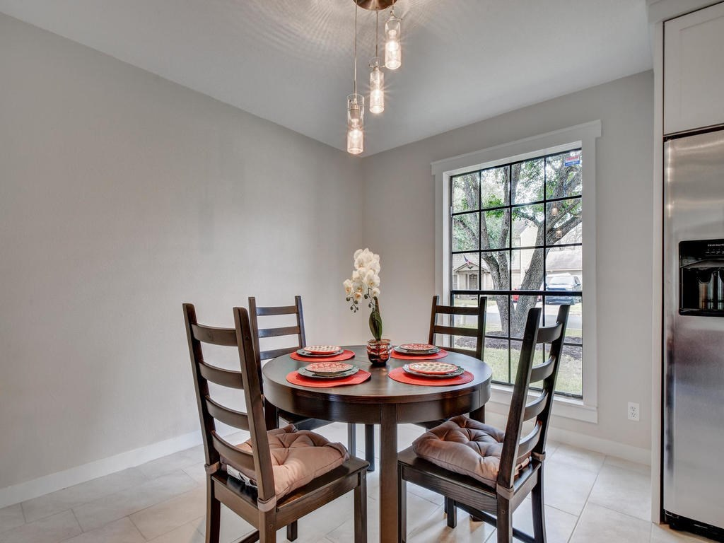Closed | 6728 Lost Valley Austin, TX 78745 15
