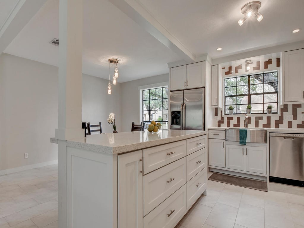 Closed | 6728 Lost Valley Austin, TX 78745 17