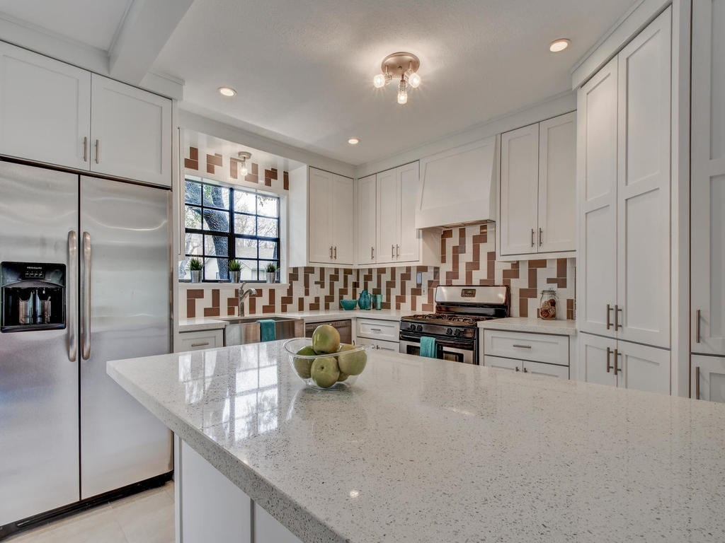 Closed | 6728 Lost Valley Austin, TX 78745 18