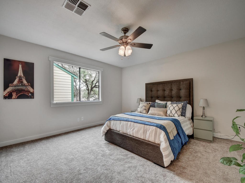 Closed | 6728 Lost Valley Austin, TX 78745 19