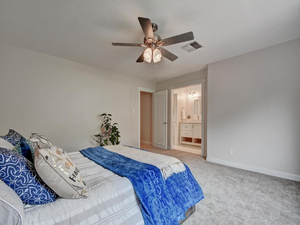 Closed | 6728 Lost Valley Austin, TX 78745 20