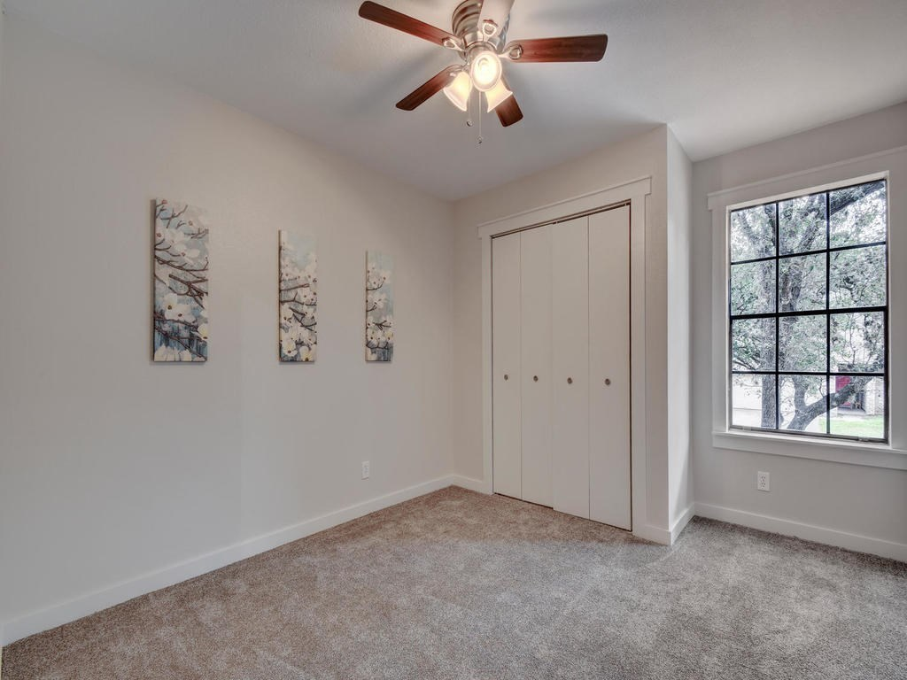 Closed | 6728 Lost Valley Austin, TX 78745 22