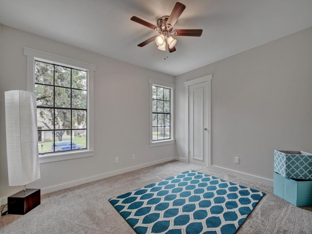 Closed | 6728 Lost Valley Austin, TX 78745 23