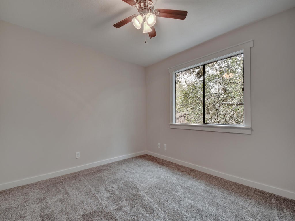Closed | 6728 Lost Valley Austin, TX 78745 24