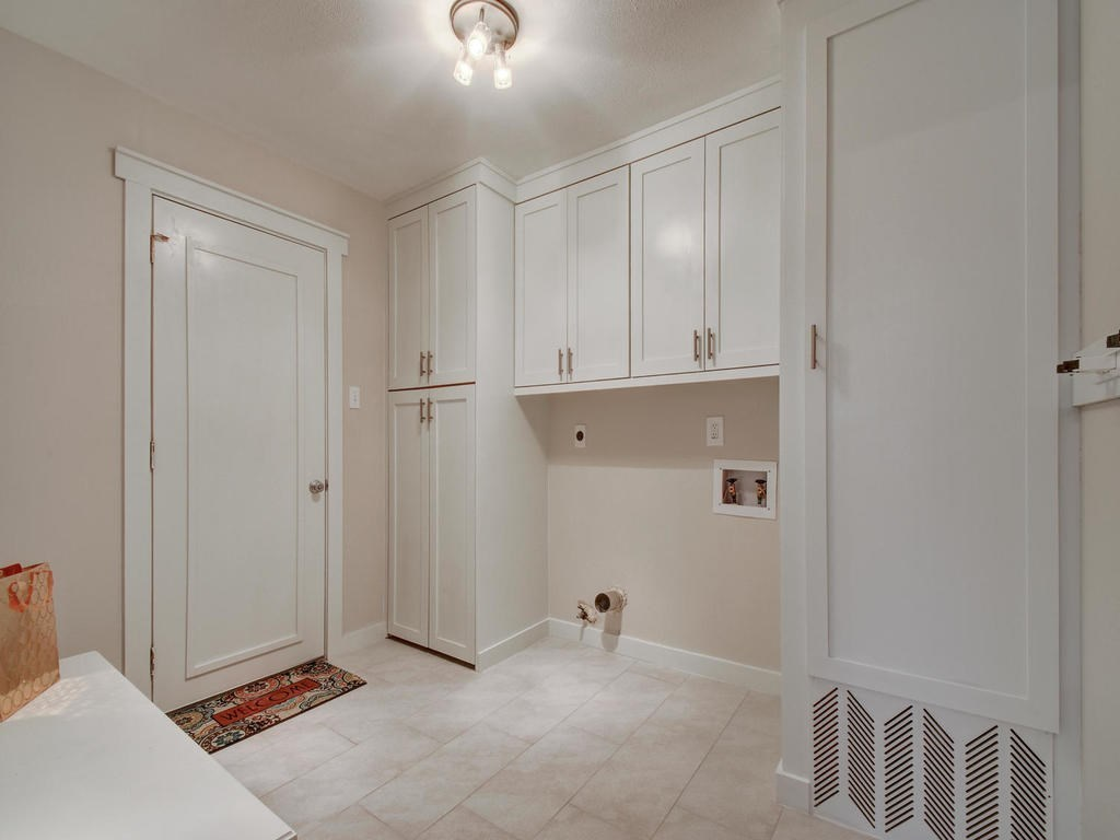 Closed | 6728 Lost Valley Austin, TX 78745 27