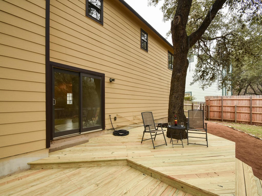 Closed | 6728 Lost Valley Austin, TX 78745 30