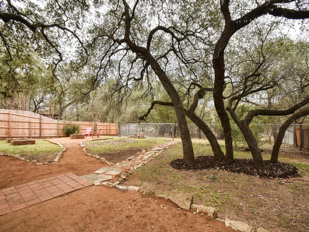 Closed | 6728 Lost Valley Austin, TX 78745 31