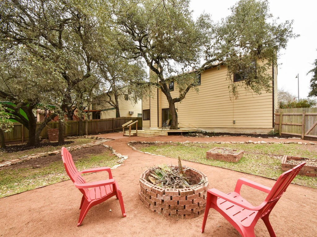 Closed | 6728 Lost Valley Austin, TX 78745 32