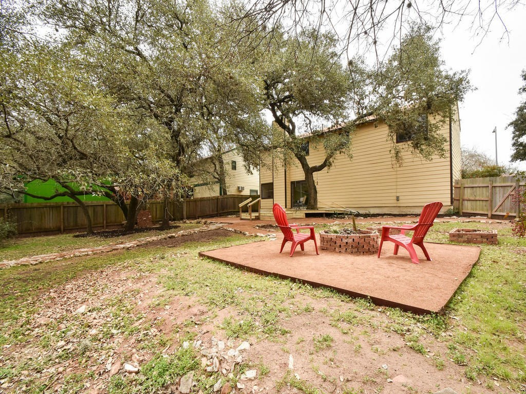 Closed | 6728 Lost Valley Austin, TX 78745 33