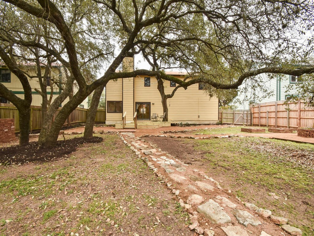 Closed | 6728 Lost Valley Austin, TX 78745 34
