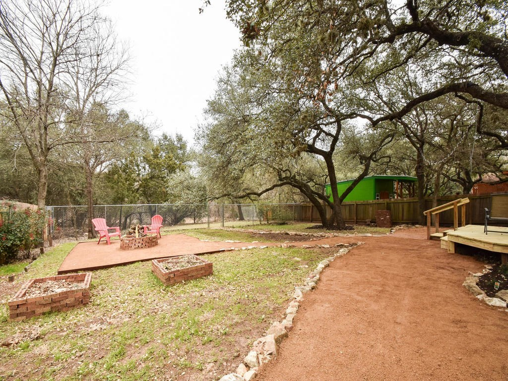 Closed | 6728 Lost Valley Austin, TX 78745 35