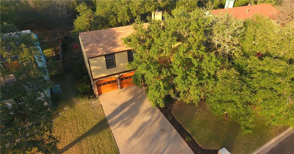 Closed | 6728 Lost Valley Austin, TX 78745 4