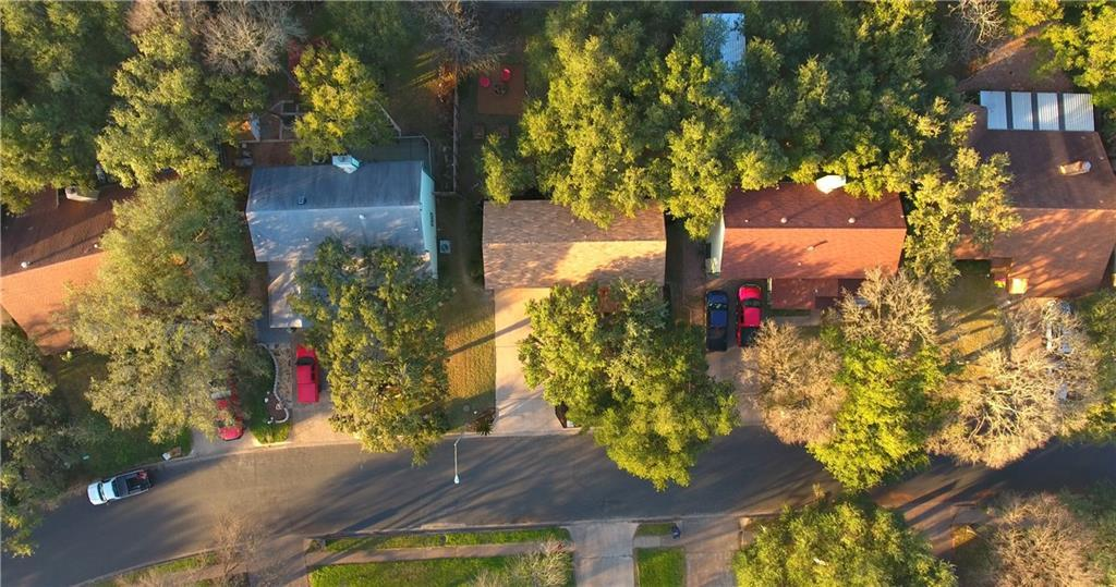 Closed | 6728 Lost Valley Austin, TX 78745 5