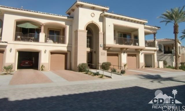 Closed | 2610 Via Calderia  Palm Desert, CA 92260 33