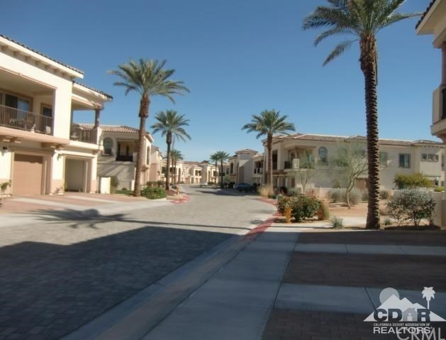 Closed | 2610 Via Calderia  Palm Desert, CA 92260 34