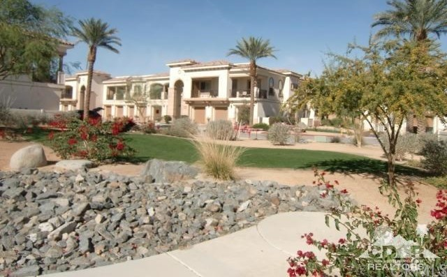 Closed | 2610 Via Calderia  Palm Desert, CA 92260 35