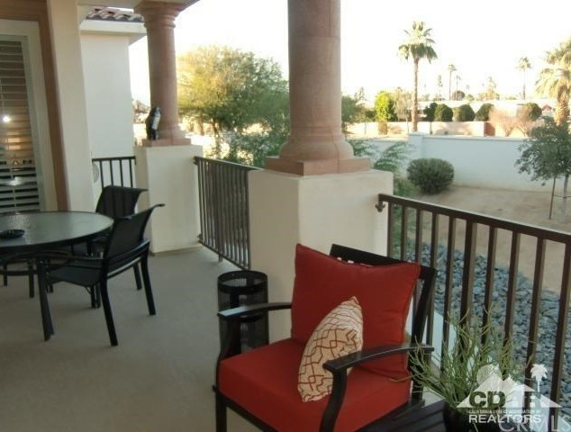 Closed | 2610 Via Calderia  Palm Desert, CA 92260 4