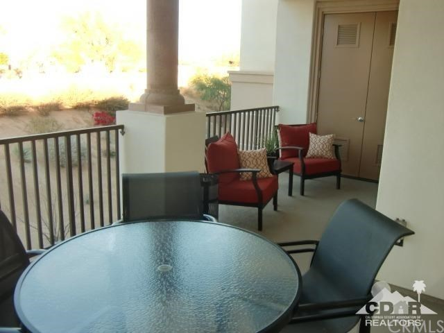 Closed | 2610 Via Calderia  Palm Desert, CA 92260 5