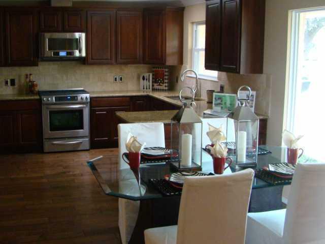 Sold Property | 2901 Pinecrest Drive Austin, TX 78757 1