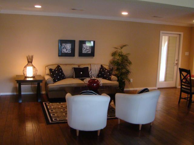 Sold Property | 2901 Pinecrest Drive Austin, TX 78757 2