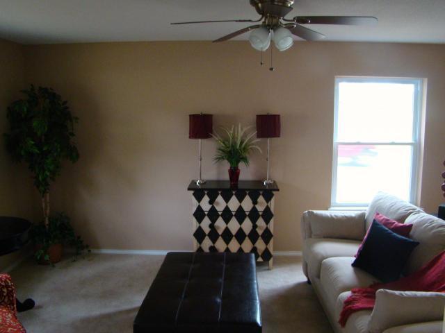 Sold Property | 2901 Pinecrest Drive Austin, TX 78757 3