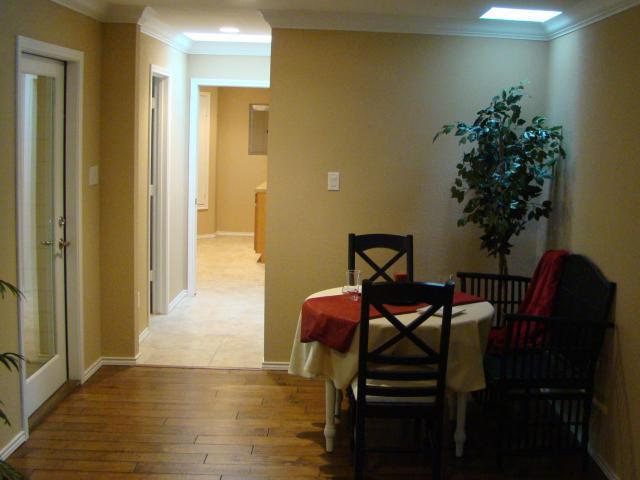 Sold Property | 2901 Pinecrest Drive Austin, TX 78757 4