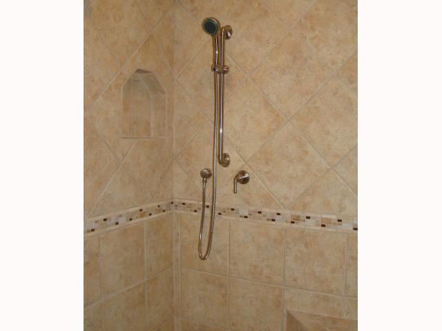 Sold Property | 2901 Pinecrest Drive Austin, TX 78757 5