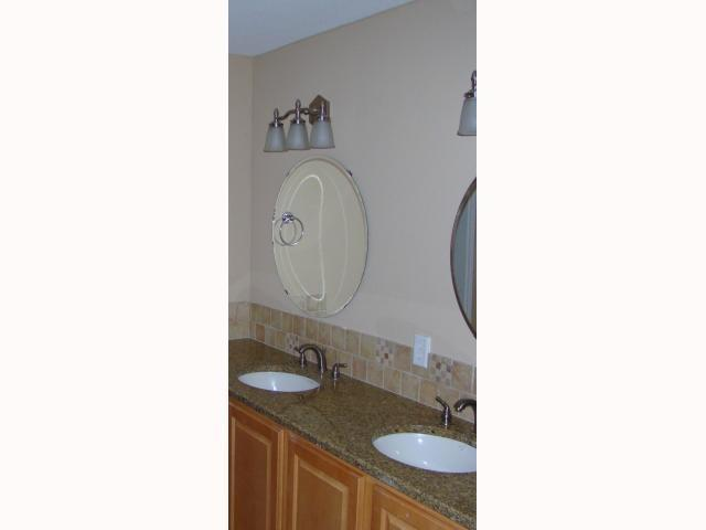 Sold Property | 2901 Pinecrest Drive Austin, TX 78757 6