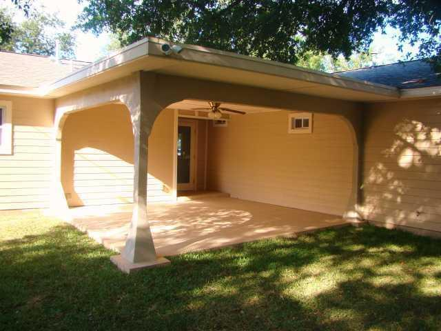Sold Property | 2901 Pinecrest Drive Austin, TX 78757 7