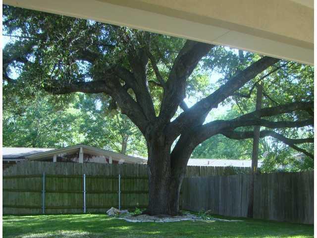 Sold Property | 2901 Pinecrest Drive Austin, TX 78757 8