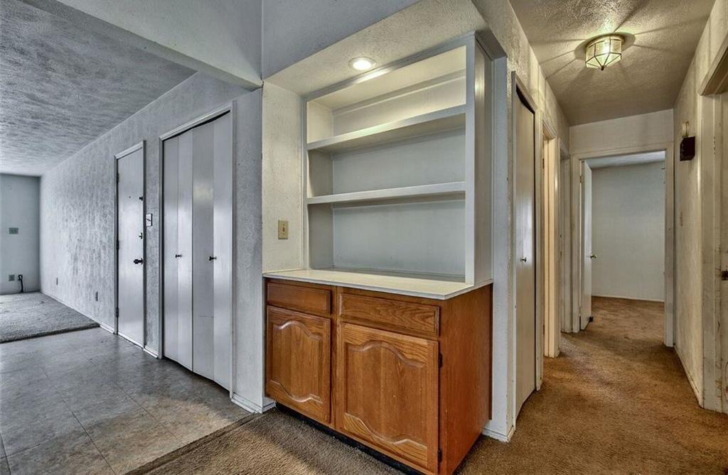 Sold Property | 1505 Colborne Drive Mesquite, Texas 75149 12