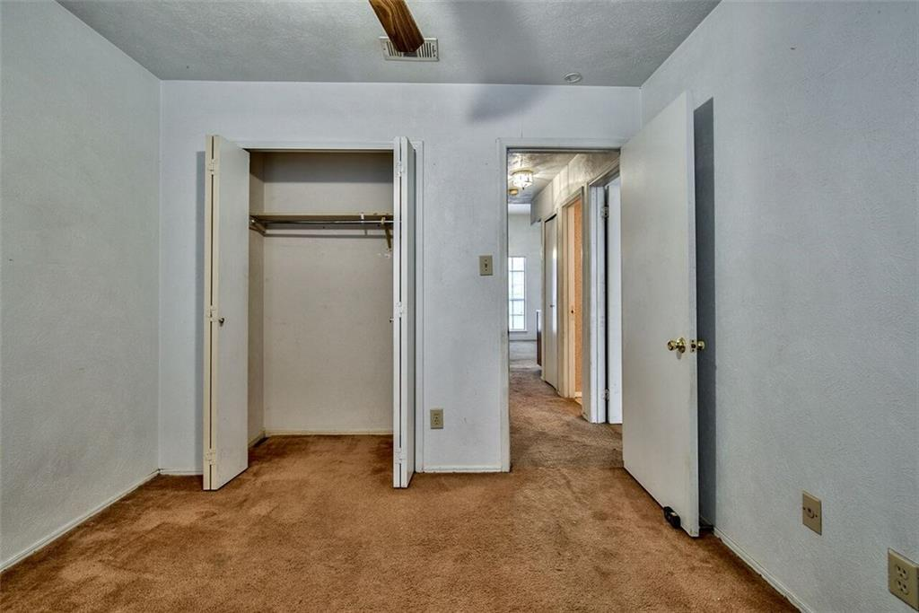 Sold Property | 1505 Colborne Drive Mesquite, Texas 75149 14