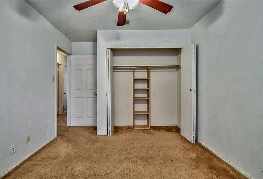 Sold Property | 1505 Colborne Drive Mesquite, Texas 75149 15