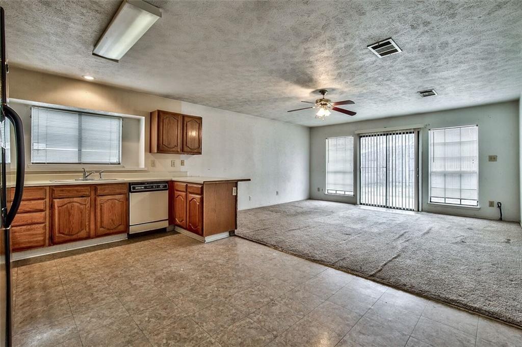 Sold Property | 1505 Colborne Drive Mesquite, Texas 75149 16