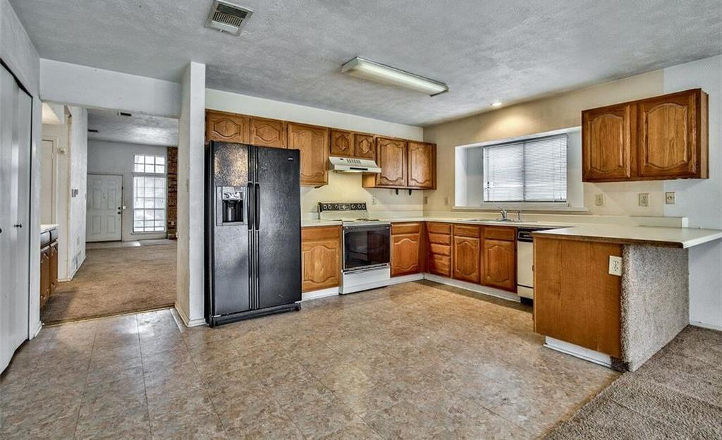 Sold Property | 1505 Colborne Drive Mesquite, Texas 75149 17
