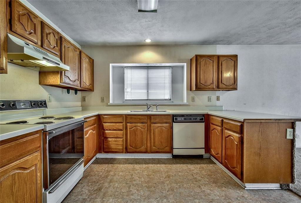 Sold Property | 1505 Colborne Drive Mesquite, Texas 75149 18