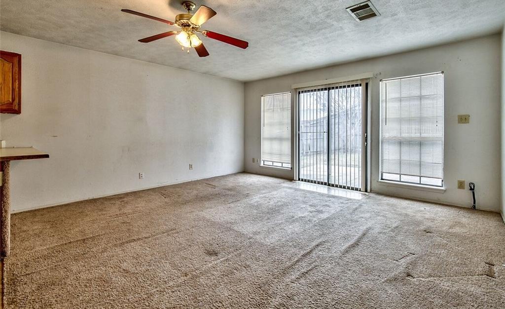 Sold Property | 1505 Colborne Drive Mesquite, Texas 75149 19