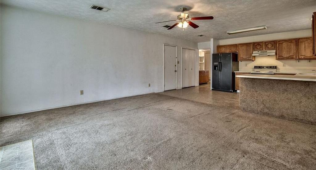 Sold Property | 1505 Colborne Drive Mesquite, Texas 75149 20