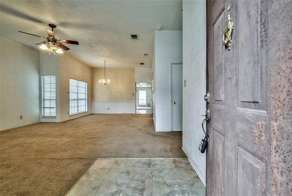 Sold Property | 1505 Colborne Drive Mesquite, Texas 75149 3
