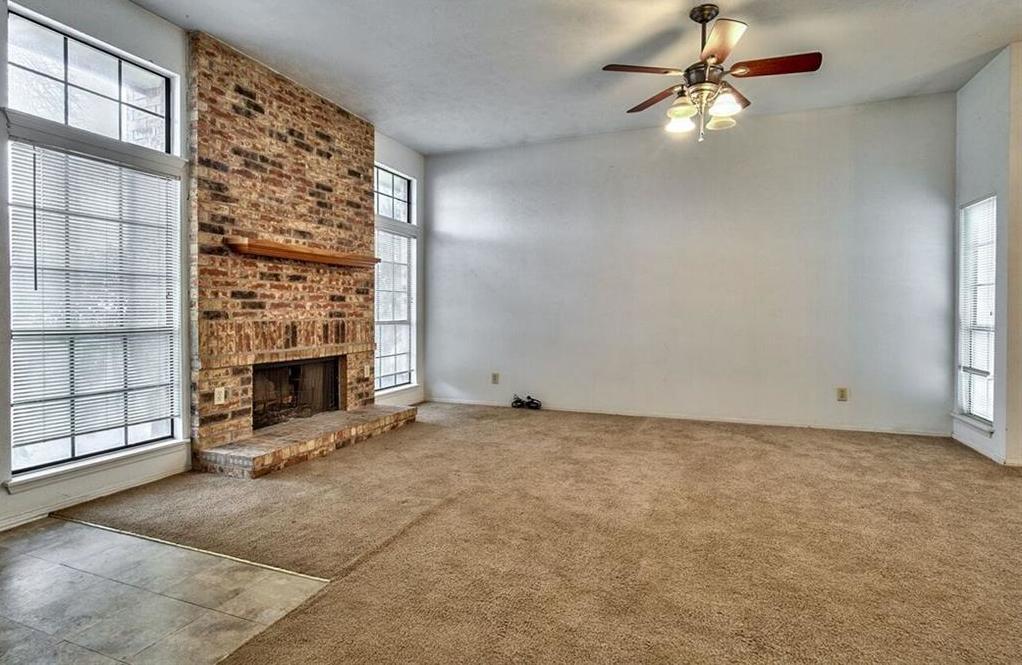 Sold Property | 1505 Colborne Drive Mesquite, Texas 75149 4