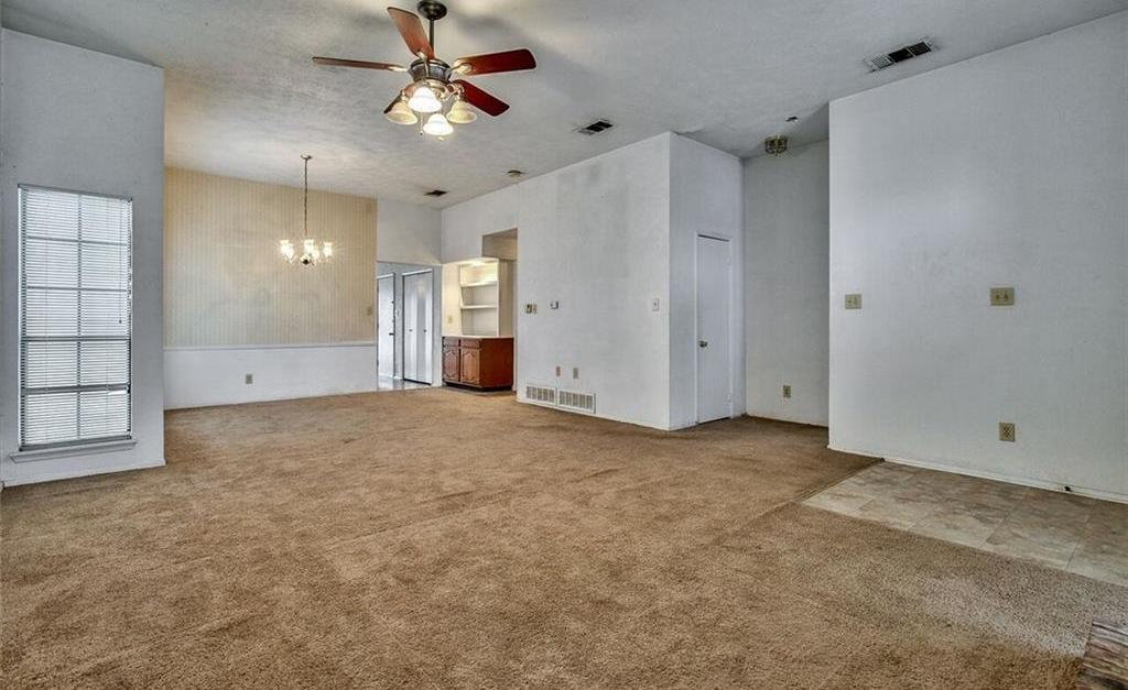 Sold Property | 1505 Colborne Drive Mesquite, Texas 75149 5