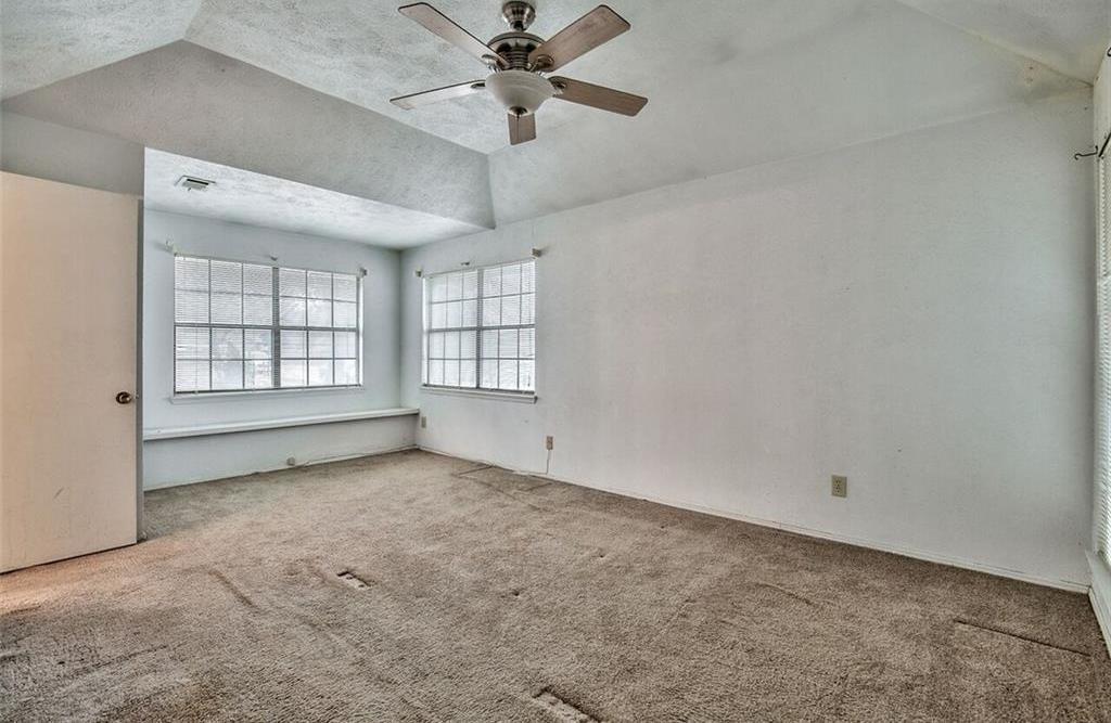 Sold Property | 1505 Colborne Drive Mesquite, Texas 75149 6