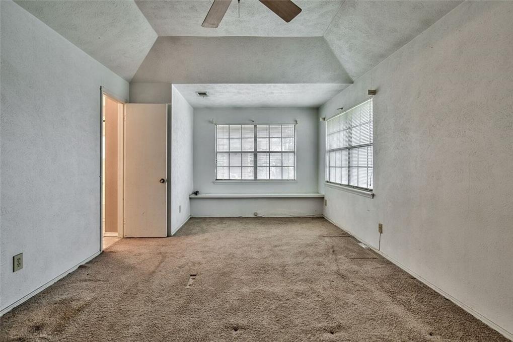 Sold Property | 1505 Colborne Drive Mesquite, Texas 75149 7