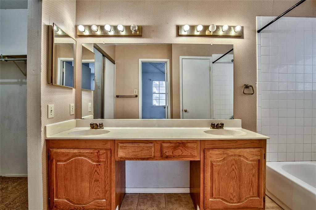 Sold Property | 1505 Colborne Drive Mesquite, Texas 75149 8