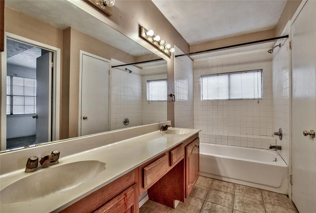 Sold Property | 1505 Colborne Drive Mesquite, Texas 75149 10