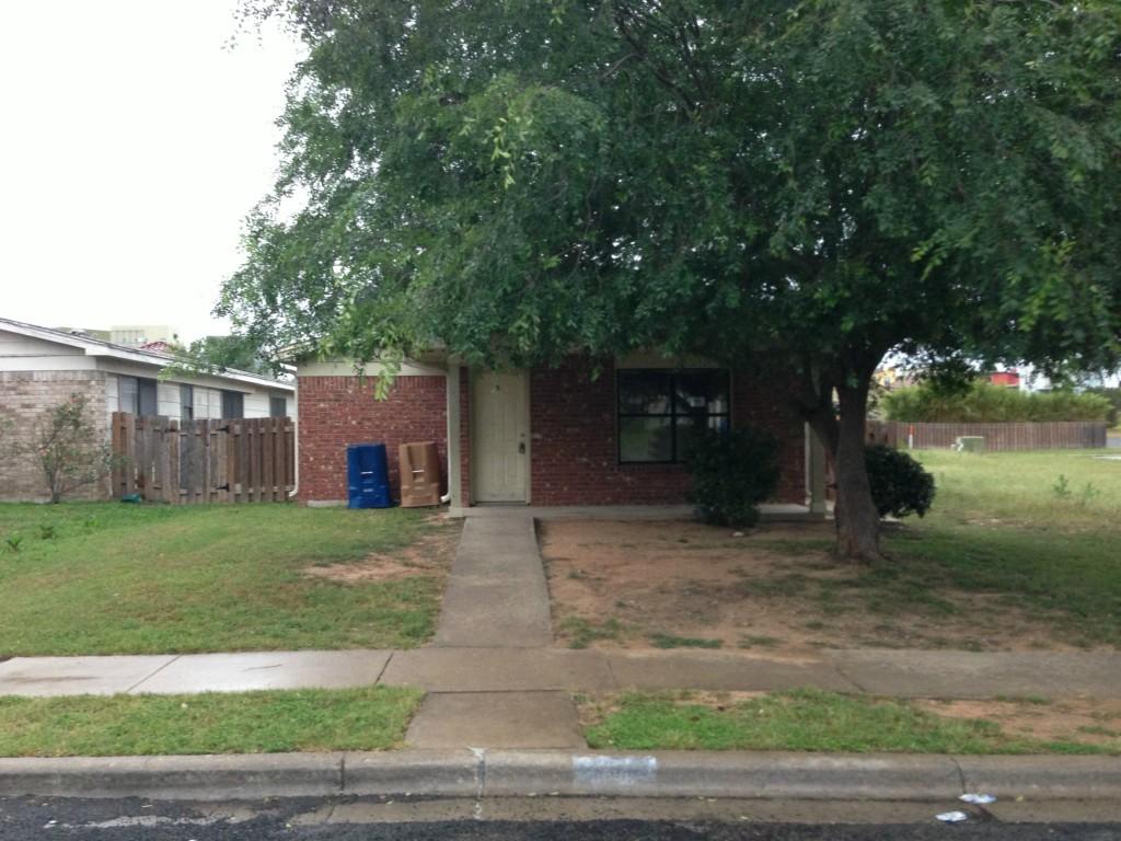 Sold Property | 5609 Pinon Vista Drive Austin, TX 78724 0