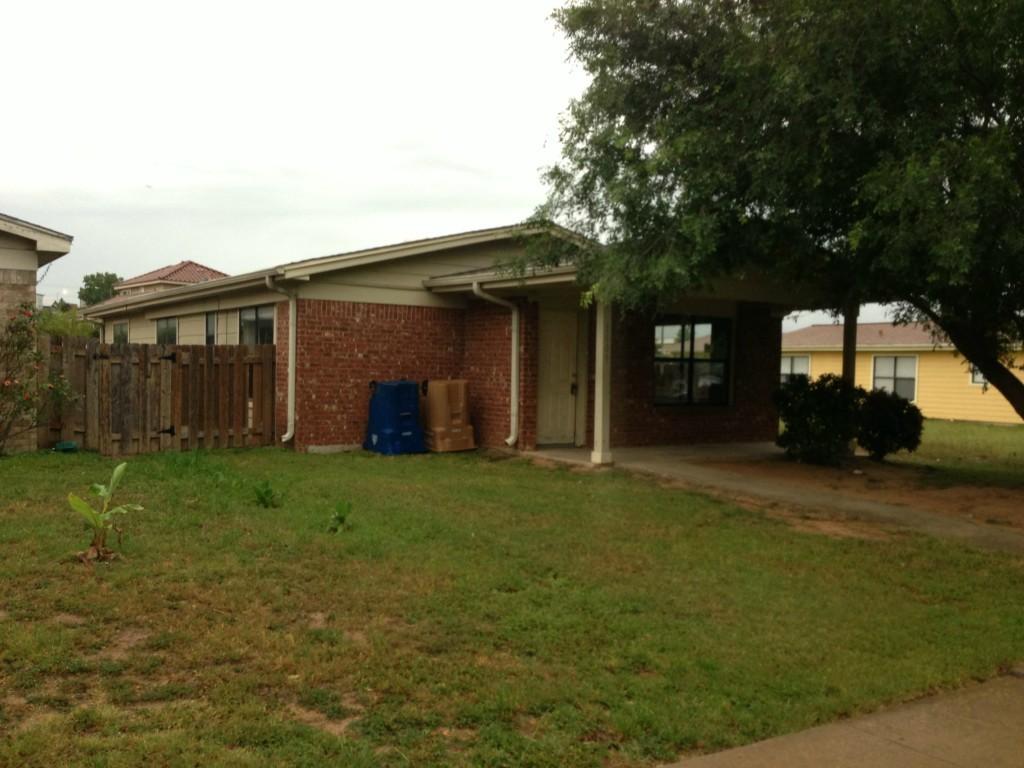 Sold Property | 5609 Pinon Vista Drive Austin, TX 78724 1