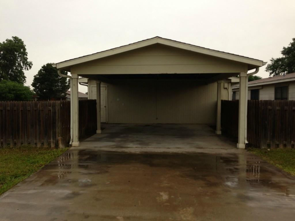 Sold Property | 5609 Pinon Vista Drive Austin, TX 78724 2