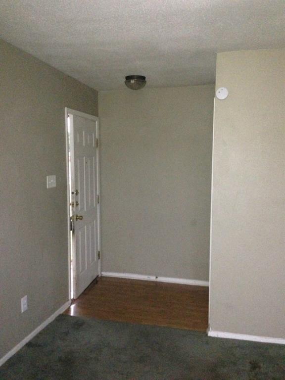 Sold Property | 5609 Pinon Vista Drive Austin, TX 78724 3
